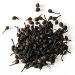 Voatsiperifery-wild-pepper
