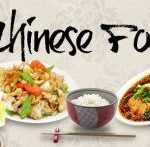 chinese-food-35