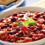 rezeptbild-chili-con-carne